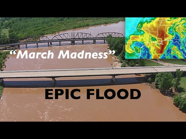 "EPIC ""Biblical Flooding"" underway Globally Sddefault"