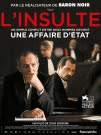 LinsulteAFF