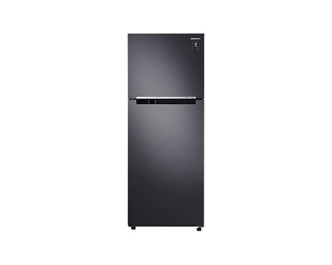 Samsung RT38 Kulkas 2 Pintu dengan Twin Cooling Plus , 397L