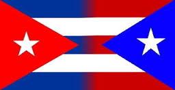 solidaridad-cuba-puerto rico