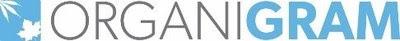 OrganiGram Organigram Closes  140 Million Credit Facility with B - Organigram Closes $140 Million Credit Facility with Bank of Montreal