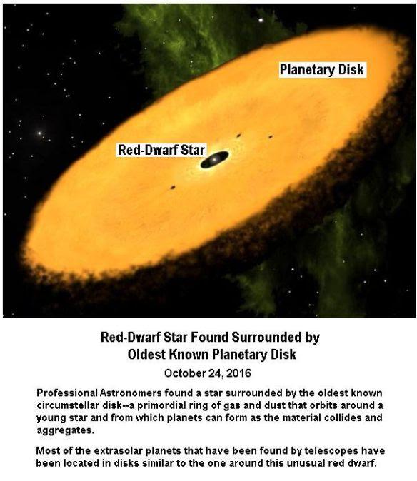 dwarf-with-disk-2