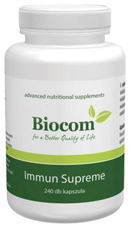 immun_supreme_biocom_okonet_alga_kapszula