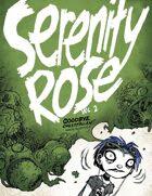 Serenity Rose V2