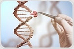 Researchers use genomics to advance understanding of Parkinson´s disease