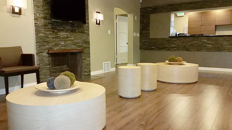 399Rancho-Cucamonga-Lobby-Dental-Practice-Sale-Real-Estate