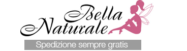 bellanaturale.it