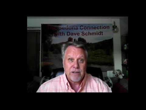 "Dave ""the Douche Bag"" Schmidt, The Sedona Connection, June 21st, 2017 Update  Hqdefault"