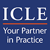 ICLE Your Partner in Practice