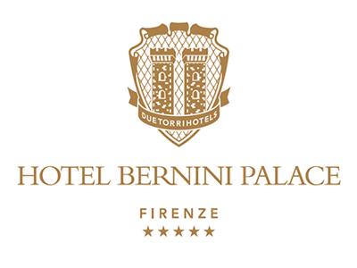 Hotel Bernini Palace, Firenze