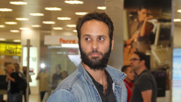 """VIDEO. Mathias Depardon libéré par les autorités turques : """"Mon cas est similaire à celui de beaucoup d'autres journalistes"""""""