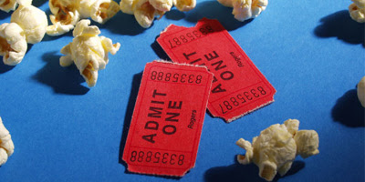 free-movie-ticket