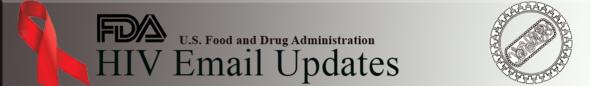 HIV Masthead Updated 9.2015