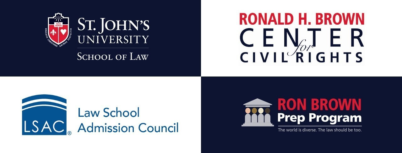 Apply Now for LSAC PLUS Online, Hosted by St. John's Law thumbnail image