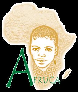 AFRUCA-Logo (1)