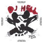 HELLEX 003CD