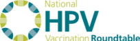 HPV Roundtable Logo
