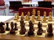 """La FIDE tomó su decisión manifestándose """"preocupada por la creciente pandemia de COVID-19 y su impacto en la vida de la gente"""""""