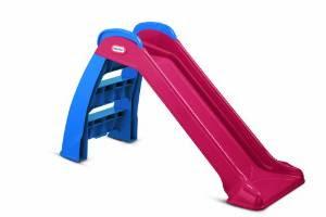 LT-slide
