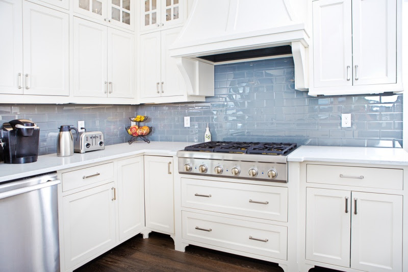 High-Resale Value Projects You Can Tackle In a Weekend