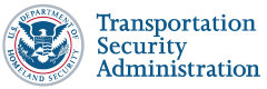 Transportation_Security_Administration_Logo.svg