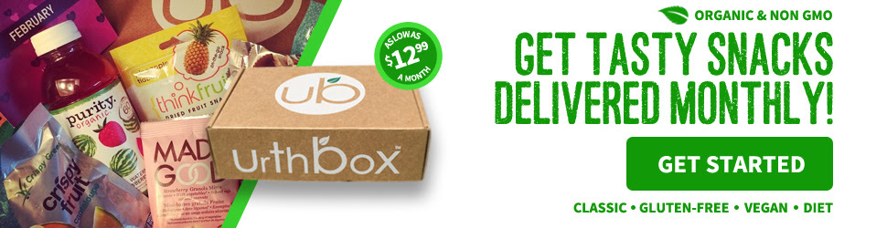 $10 Off UrthBox Promo For Vale...