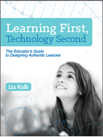 sm-LearningFirst