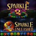 Sparkle Doublepack