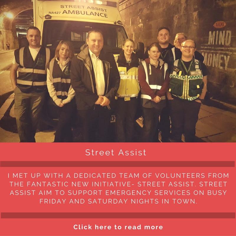 Street_Assist_(2).jpg