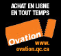 www.ovation.qc.ca