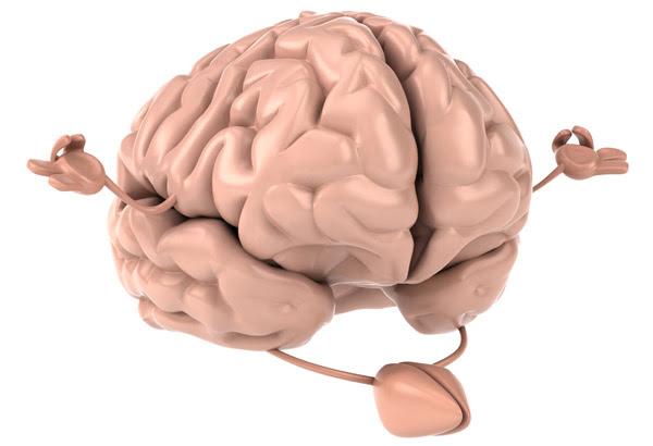 yoga para el cerebro