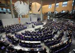«Πράσινο φως» της γερμανικής Βουλής για την εκταμίευση προς την Αθήνα
