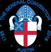 GC2018-logo