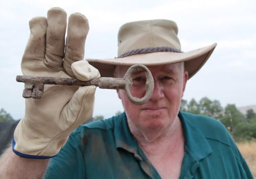 Resultado de imagem para cowboy hat