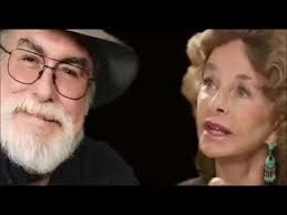 The Disclosure Controversy with Jim Marrs, Linda Moulton Howe and Laura Eisenhower (Video)