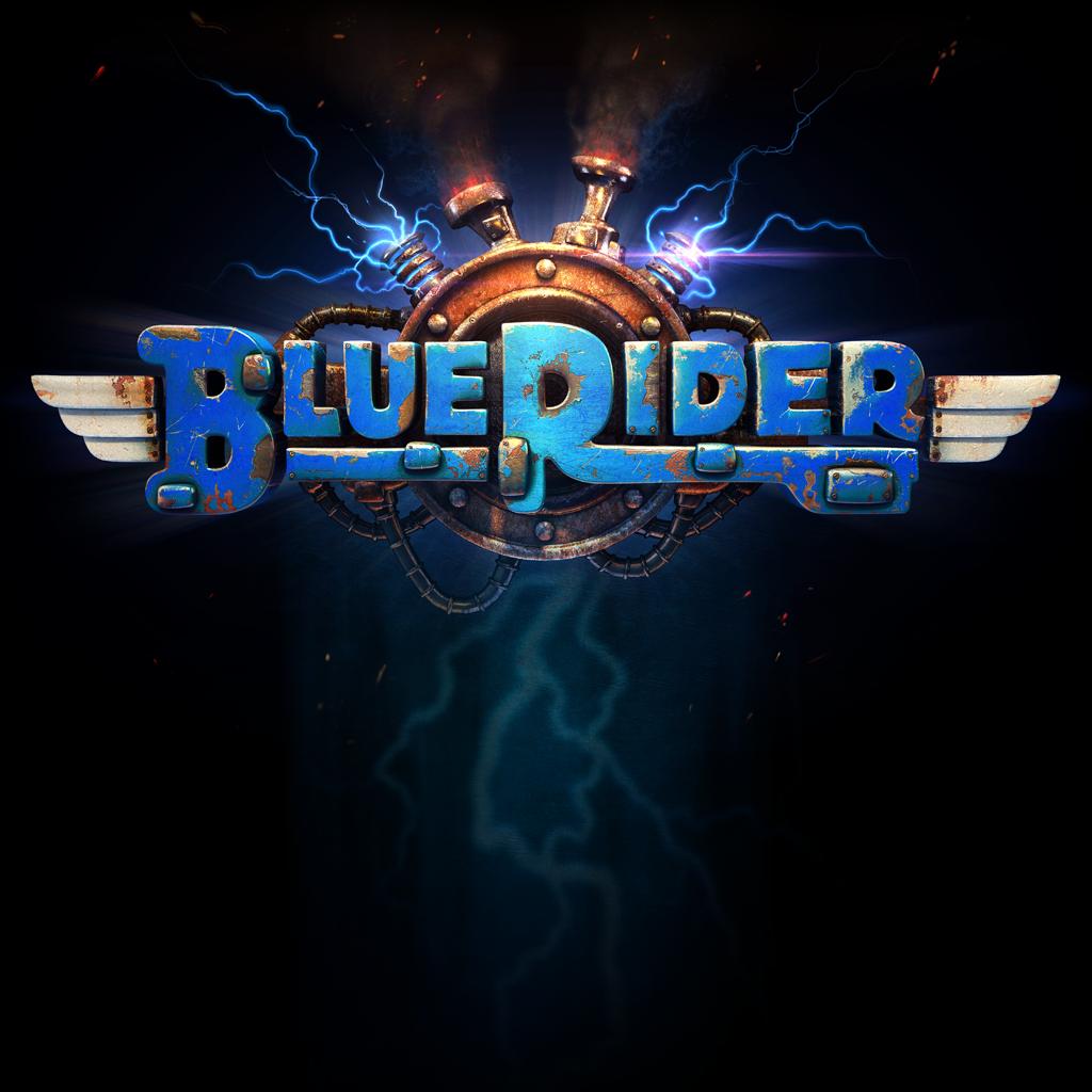 https://store.playstation.com/#!/fr-fr/jeux/blue-rider/cid=EP1624-CUSA05653_00-BLUERIDERRAVEGAN?smcid=psblog:fr:New%20on%20PlayStation%20Store:%20The%20Tomorrow%20Children,%20Star%20Trek%20Online,%20moreBlue%20Rider