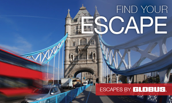 Find your Escape