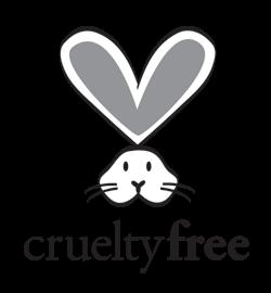 Avril cosmétique bio cruelty free
