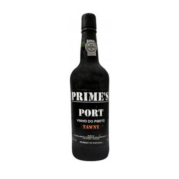 Primes Tawny Port