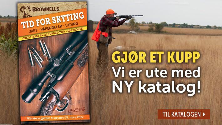 CatalogueBanner_Q1-2017_Shotgun_hunt.jpg