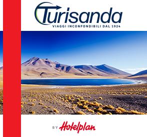 Turisanda by Hotelplan