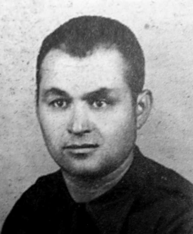 Carlos Lombarte Serrat