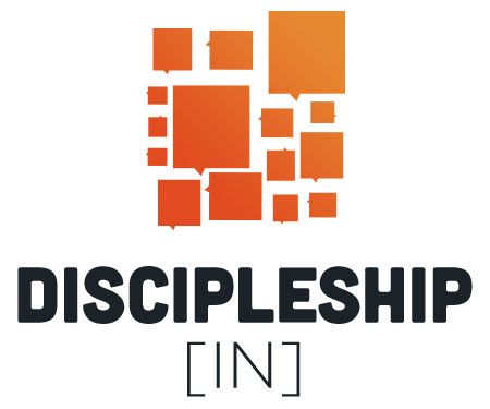 Discipleship [IN]
