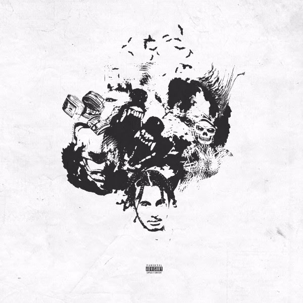 Alamo/Interscope Signee wifisfuneral Drops Boy Who Cried Wolf, His Cerebral, Speaker-Rattling New Mixtape
