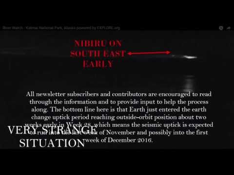 NIBIRU News ~ Project Black Star Update plus MORE Hqdefault