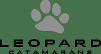 Leopard Catamarans_Master Brand_BlackGrey.png