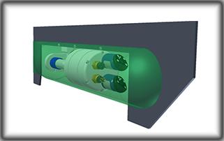 Sensor in keel Aanderaa.png