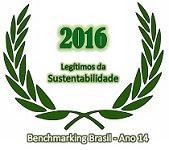 Bench_louro_verde_2016_p