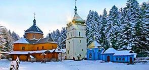 manyavskiy-monastyir-zima