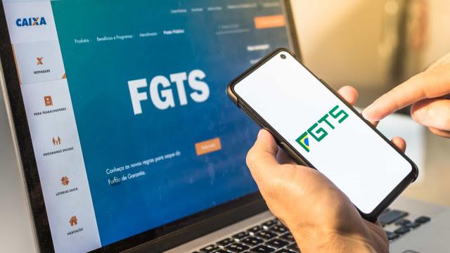 Uso de FGTS é ampliado para financiar imóveis com taxas de juros mais altas